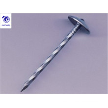 Umbrella Head with Roofing Nails Best Price